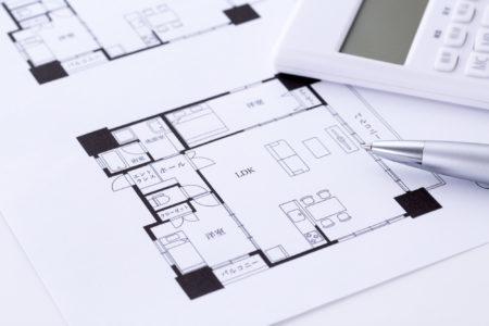 持ち家を事務所へ<br /> 間取りをうまく活用し、働きやすい空間を実現