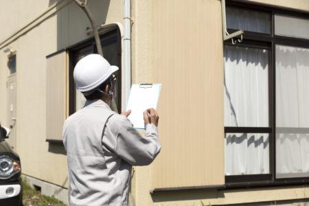 これからの建物の耐震性強化への実施ご提案