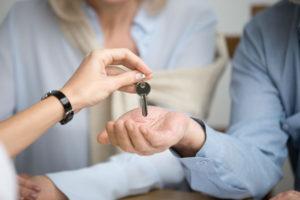 賃貸マンション・アパート外装リニューアルから考える 稼働率アップの手法について