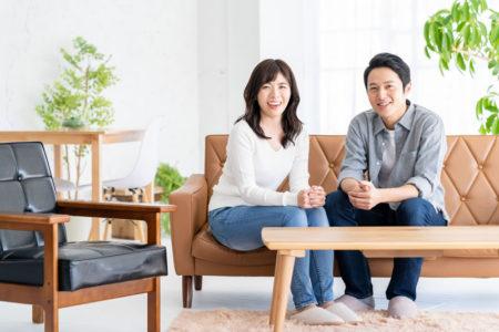 ご自宅の内装改修を抗ウイルスタイプに変更!コロナ対策のお手伝い。